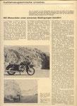Bild: KFT 1970 Heft 02 (MZ-Motorräder unter extremen Bedingungen bewährt) Seite 044