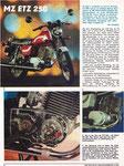 Bild: DDS 1981 Heft 05 (Die Neue aus Zschopau) Seite 004