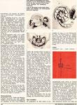 Bild: DDS 1977 Heft 03 (S 50-Fahrer helfen sich selbst -2- Arbeiten am Fahrwerk) Seite 106