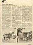 Bild: KFT 1979 Heft 03 (KFT fuhr S 50 B 2 electronic) Seite 088