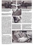 Bild: DDS 1981 Heft 12 (Test MZ ETZ 250) Seite 007