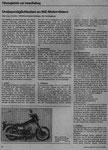 Bild: KFT 1989 Heft 01 (Umbaumöglichkeiten an MZ-Motorrädern) Seite 028