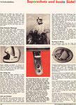 Bild: DDS 1977 Heft 04 (Superschutz und beste Sicht?) Seite 142
