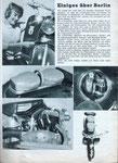 Bild: DDS 1959 Heft 02 (Einiges über Berlin) Seite 049