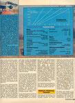 Bild: DDS 1987 Heft 02 (Test: Simson Roller SR 80 CE) Seite 009