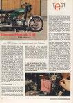 "Bild: DDS 1981 Heft 06 (Test: Simson-Mokick S 51 B2-4 ""electronic"") Seite 004"
