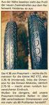 DDS 1984 Heft 10  (Pneumant Reifen Profil K36) Seite 013