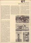 Bild: KFT 1972 Heft 03 (Beurteilung MZ ETS 150 Trophy Sport) Seite 095