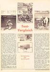 Bild: DDS 1977 Heft 10 (Testvergleich: Vier Zeitschriften über die 5-Gang-MZ) Seite 358