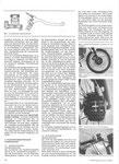 Bild: KFT 1984 Heft 03 (Die MZ Scheibenbremse) Seite 076