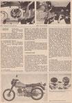Bild: KFT 1981 Heft 05 (Das neue MZ-Motorrad: ETZ 250) Seite