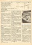 Bild: KFT 1988 Heft 08 (elektronische Zündanlage an MZ-Motoren) Seite 237