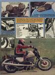 Bild: DDS 1988 Heft 08 (Die neue Große aus Zschopau) Seite 004