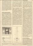 Bild: KFT 1976 Heft 03 (Instandsetzungshinweise für MZ-Seitenwagen Superelastik) Seite 094
