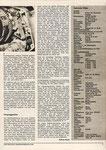 "Bild: DDS 1981 Heft 06 (Test: Simson-Mokick S 51 B2-4 ""electronic"") Seite 007"