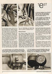 "Bild: DDS 1981 Heft 06 (Test: Simson-Mokick S 51 B2-4 ""electronic"") Seite 006"