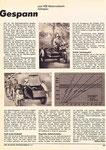 Bild: DDS 1977 Heft 07 (Wir fuhren das 5-Gang-Gespann von MZ) Seite 249