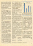 Bild: KFT 1989 Heft 05 (Der Vergaser 30N3-1 für die MZ ETZ 250/151) Seite 135
