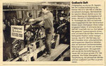 Bild: DDS 1985 Heft 11 (Test: MZ ETZ 150) Seite 003
