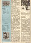 Bild: KFT 1974 Heft 04 (Beurteilung MZ TS 250 mit Fahrvergleich ETS 250) Seite 120