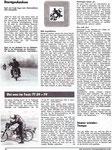 """Bild: DDS 1981 Heft 06 (Startgedanken, Erklärung der Abkürzung """"ETZ"""") Seite 030"""