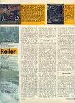 Bild: DDS 1988 Heft 12 (Test: Simson Roller SR 50 CE) Seite 009