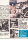 Bild: DDS 1979 Heft 03 (Test MZ TS 150 de luxe) Seite 069
