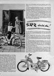 Bild: DDS 1957 Heft 02 (SR 2 bald da!) Seite 058
