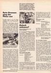 Bild: DDS 1978 Heft 03 (S 50-Fahrer helfen sich selbst -6- Arbeiten an der Telegabel) Seite 105