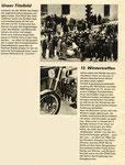 Bild: DDS 1983 Heft 03 (13. Wintertreffen) Seite 002