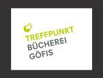 Vorschlag Logo/Schriftzug