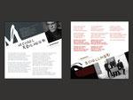 CD Booklet Seite 13 und 14