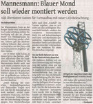 Remscheider General-Anzeiger, 1.12.2015