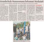 Remscheider General-Anzeiger, 21.4.2018