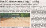 Remscheider General-Anzeiger, 18.12.2015