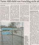 Remscheider General-Anzeiger, 6.2.2018