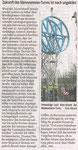 Remscheider General-Anzeiger, 11.5.2015