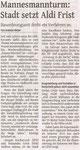 Remscheider General-Anzeiger, 9.3.2017