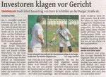 Remscheider General-Anzeiger, 17.6.2015