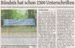 Remscheider General-Anzeiger, 24.8.2018