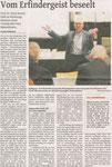 Remscheider General-Anzeiger, 2.12.2017
