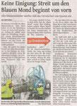 Remscheider General-Anzeiger, 14.6.2017