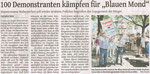 Remscheider General-Anzeiger, 1.7.2019