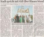 Remscheider General-Anzeiger, 20.10.2017