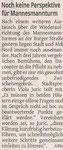 Remscheider General-Anzeiger, 19.7.2017