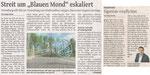 Remscheider General-Anzeiger, 22.6.2018