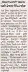 Remscheider General-Anzeiger, 28.6.2019