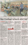 Remscheider General-Anzeiger, 25.7.2015