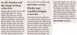 Remscheider General-Anzeiger, 26.6.2018