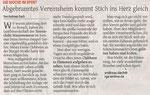 Remscheider General-Anzeiger, 22.7.2017